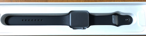 applewatch3-03.png