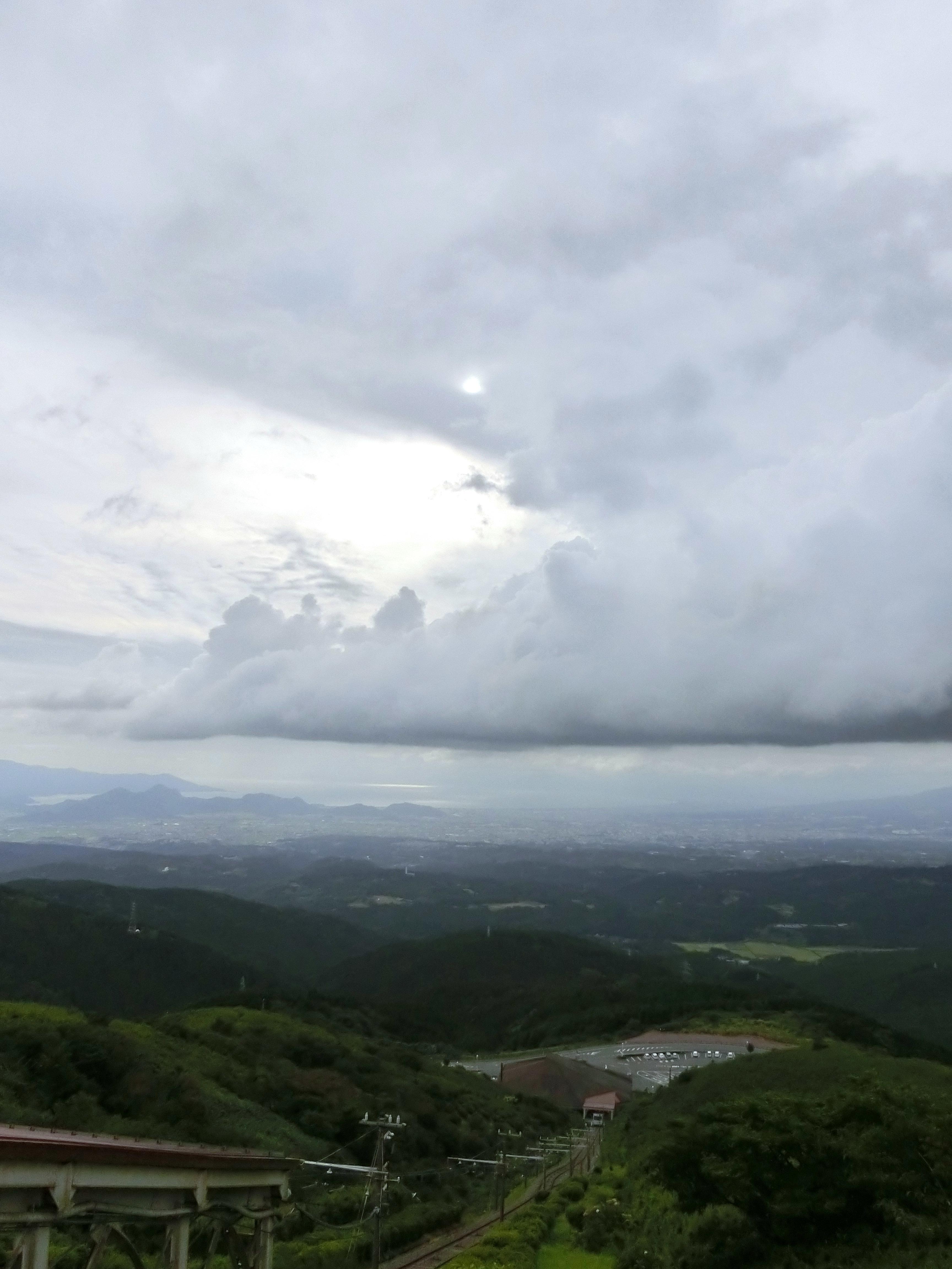 1709十国峠から見下ろす景色02