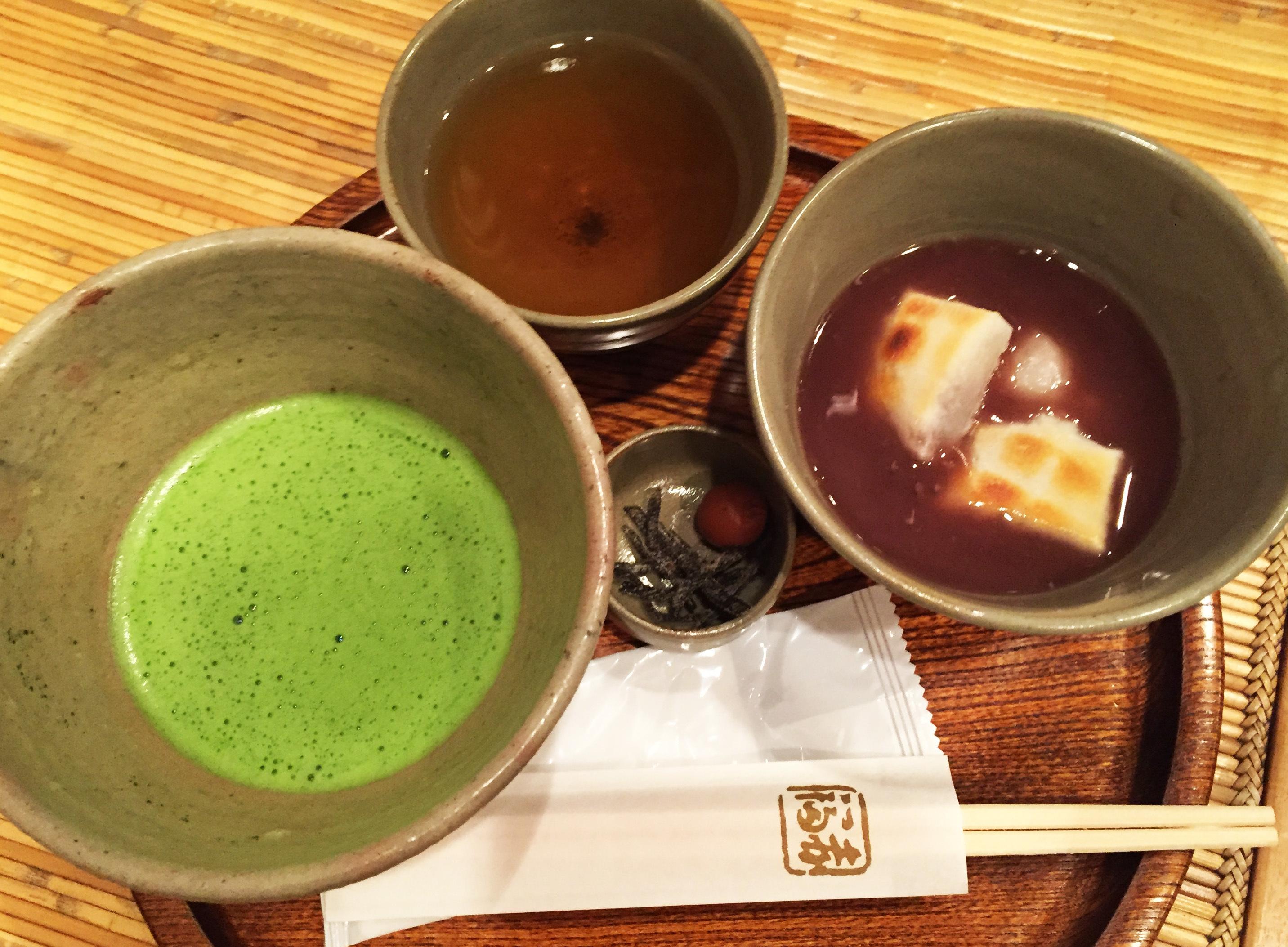 1710赤福茶屋