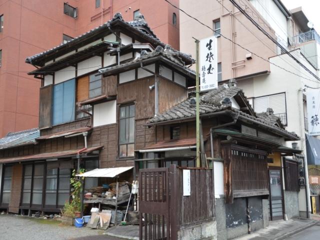 171011-145616-宇都宮20171011 (616)_R