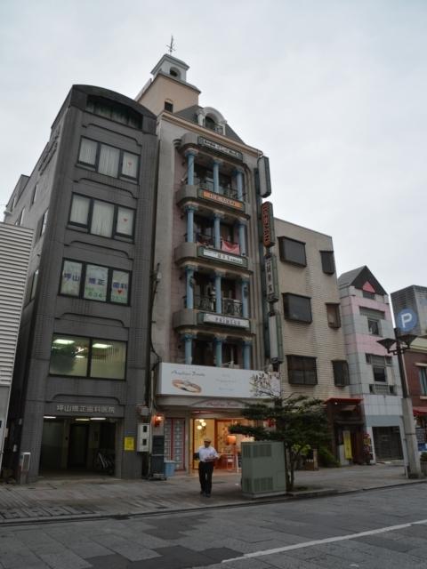171011-152634-宇都宮20171011 (713)_R