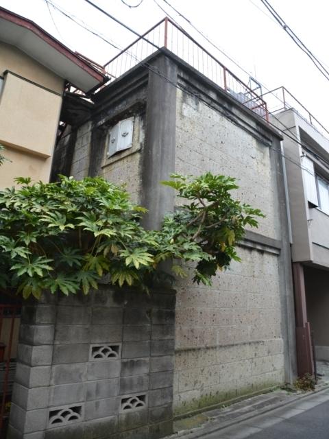 171011-153643-宇都宮20171011 (770)_R