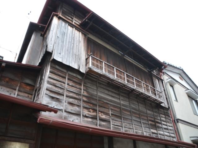 171011-163759-宇都宮20171011 (870)_R