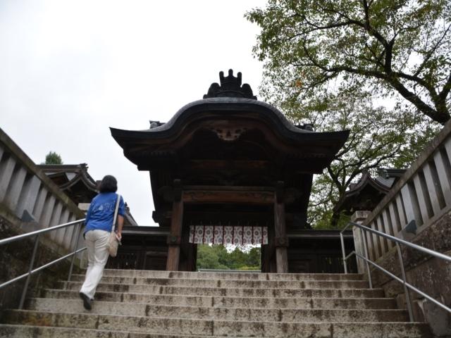 171011-151246-宇都宮20171011 (657)_R