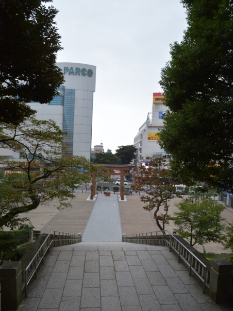 171011-151514-宇都宮20171011 (674)_R
