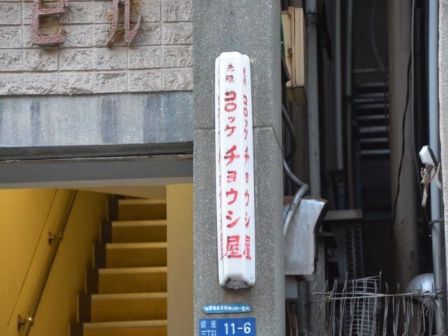 171106-152200-銀座20171106 (404)_R