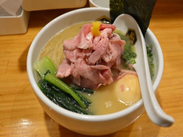 171010-131901-錦糸町 ラーメン (2)_R