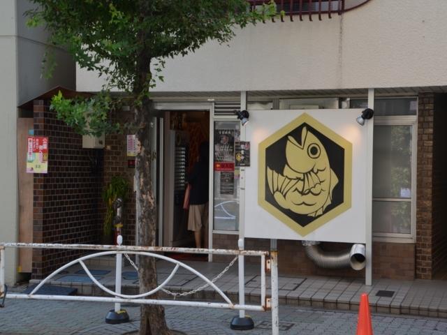 171010-132934-錦糸町 ラーメン (11)_R