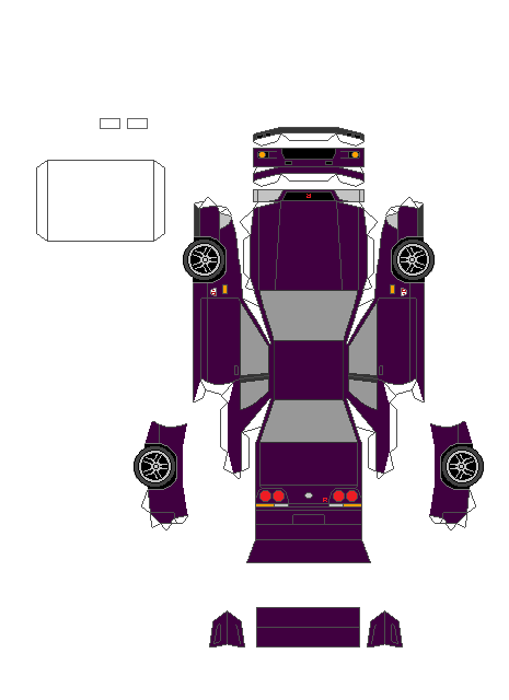 BCNR33_GT-Rr.png
