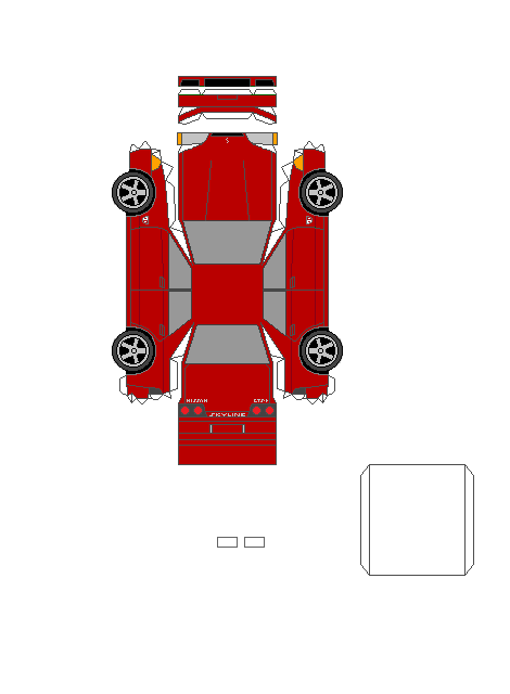 HCR32_GTS-t_4dr.png