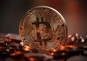 仮想通貨が貯まるポイントサイト