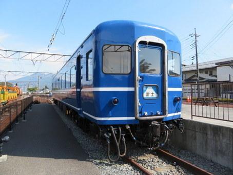 富士急行線19