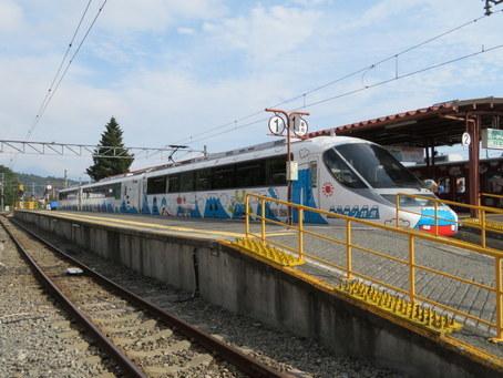富士急行線03