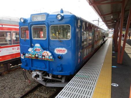 富士急行線05