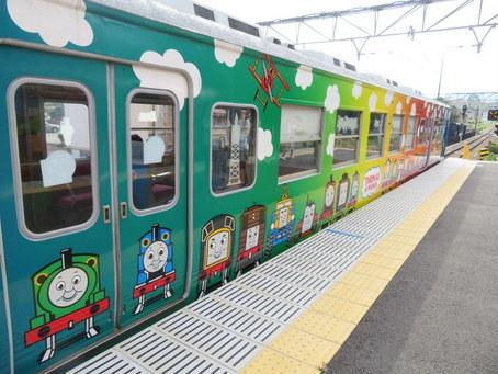 富士急行線06