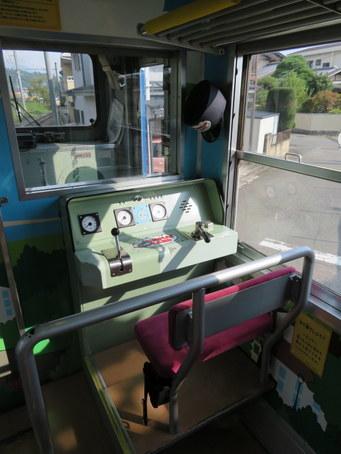 富士急行線10