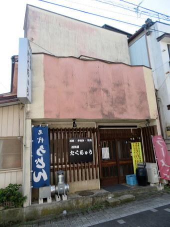 月江寺駅周辺06