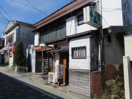 月江寺駅周辺07