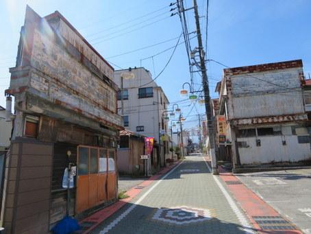 月江寺駅周辺09