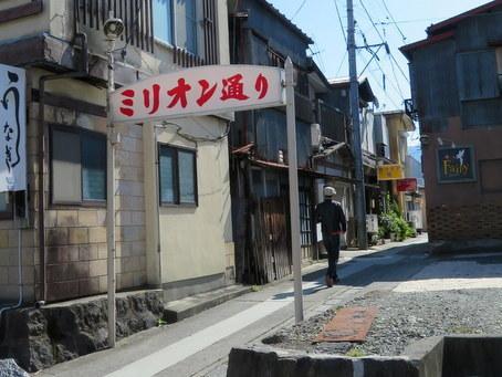 月江寺駅周辺11