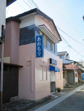 月江寺駅周辺12