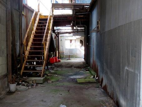 月江寺駅周辺16