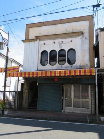 月江寺駅周辺18