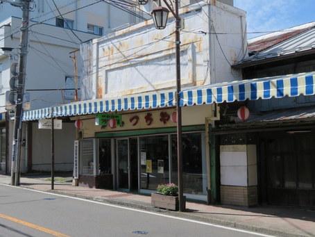 月江寺駅周辺19