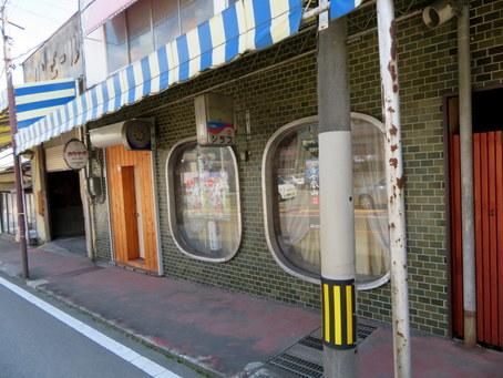 月江寺駅周辺21