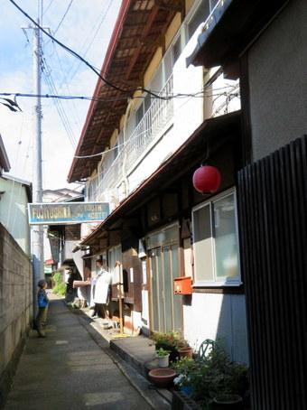 月江寺駅周辺23