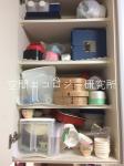 201710_blog_Y様004