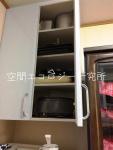 201710_blog_Y様005