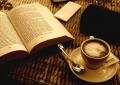 book-1177574_960_720.jpg