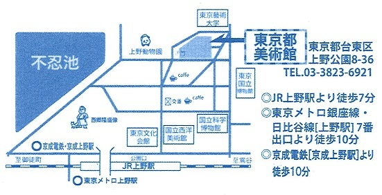 jpa-2.jpg