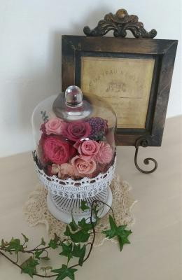 piaget flowers2
