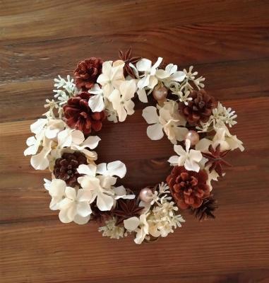 piaget flowers3
