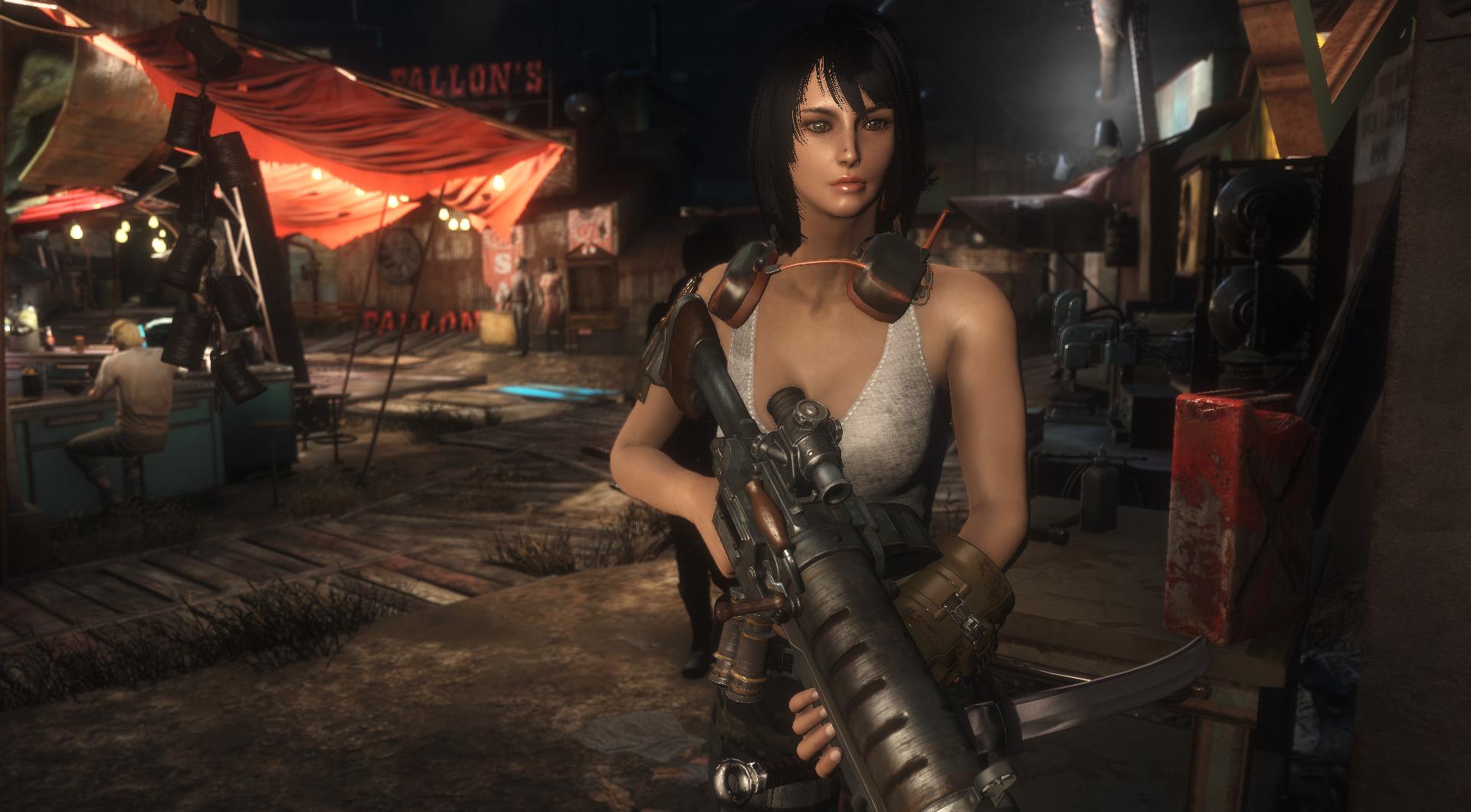 Fallout4 2017-11-24 20-54-13-610