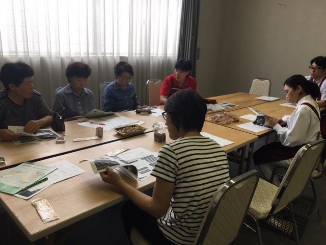 22②三方五湖店舗委員会