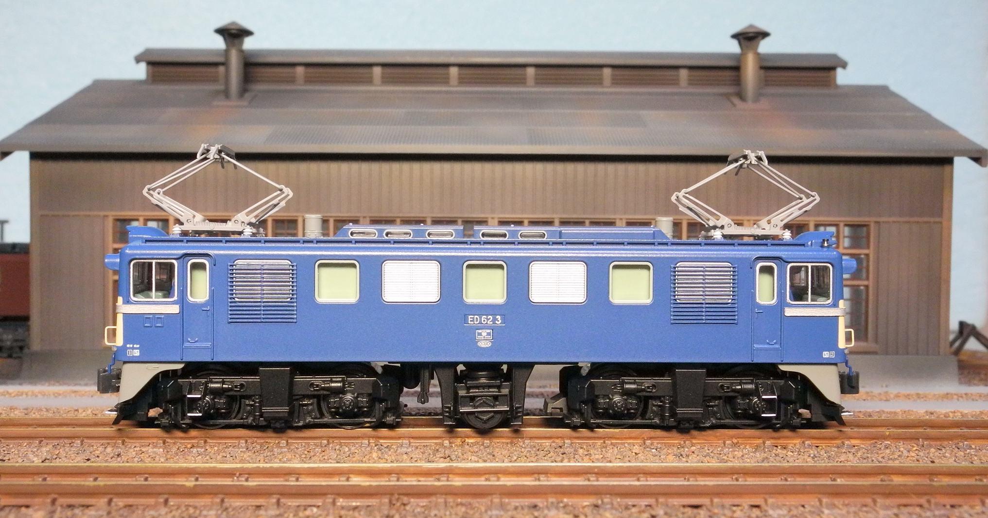 DSCN0015-1.jpg