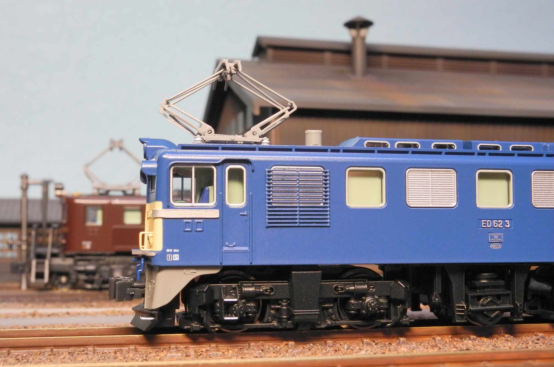 DSCN0017-1.jpg