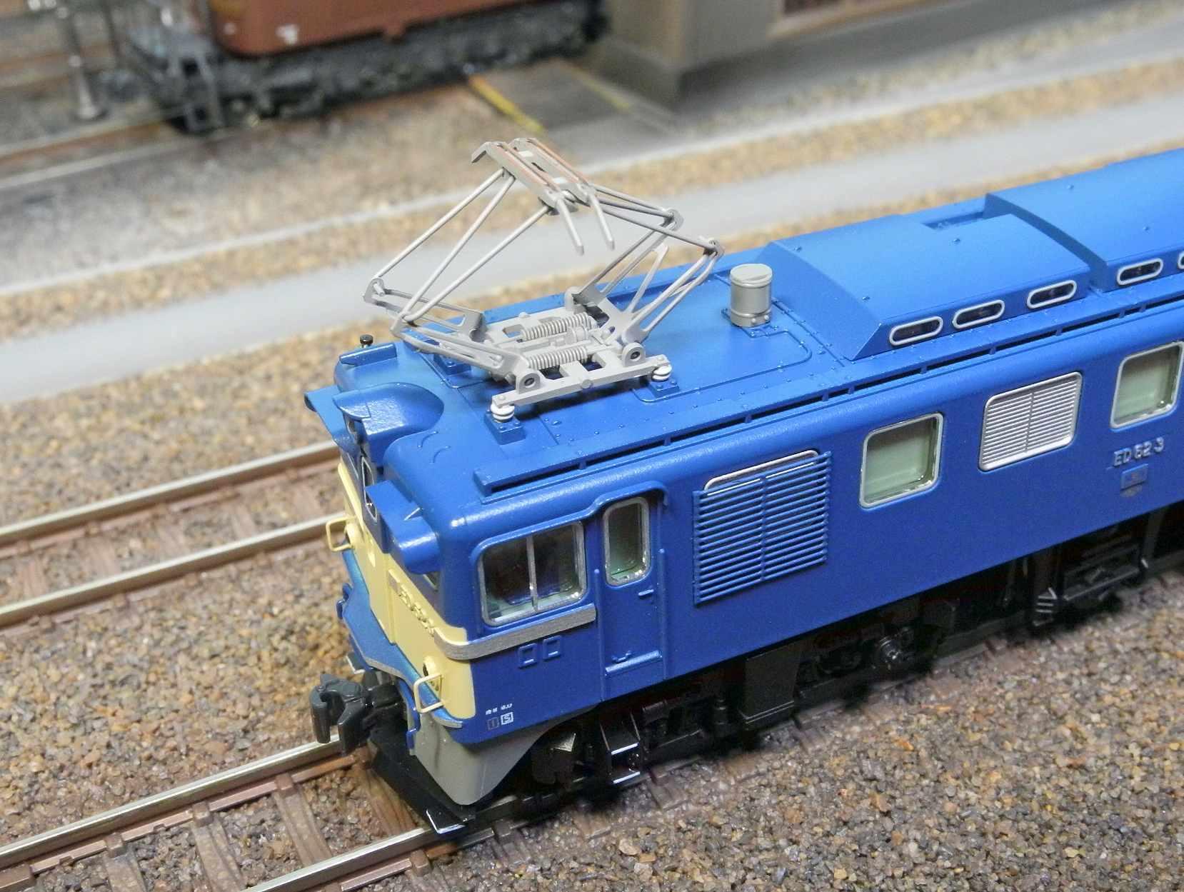 DSCN0021-1.jpg