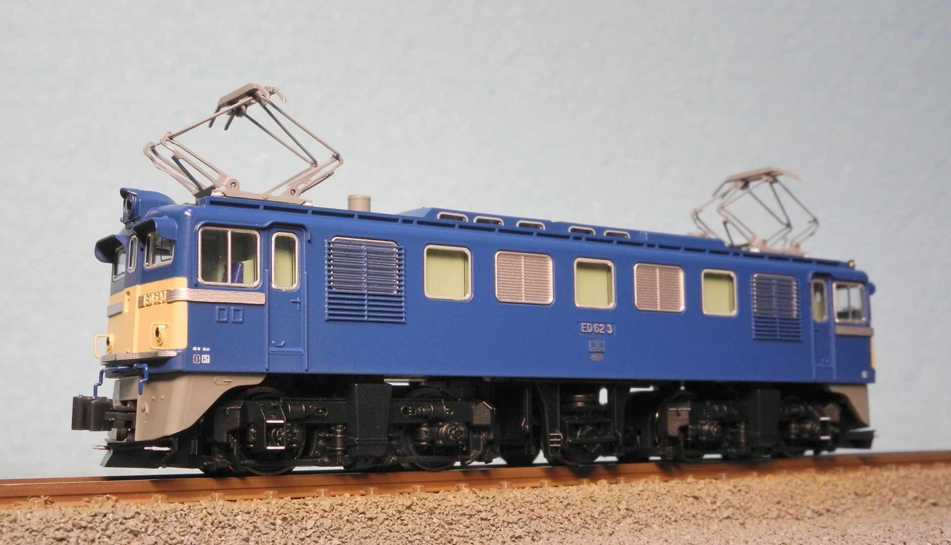 DSCN0030-1.jpg