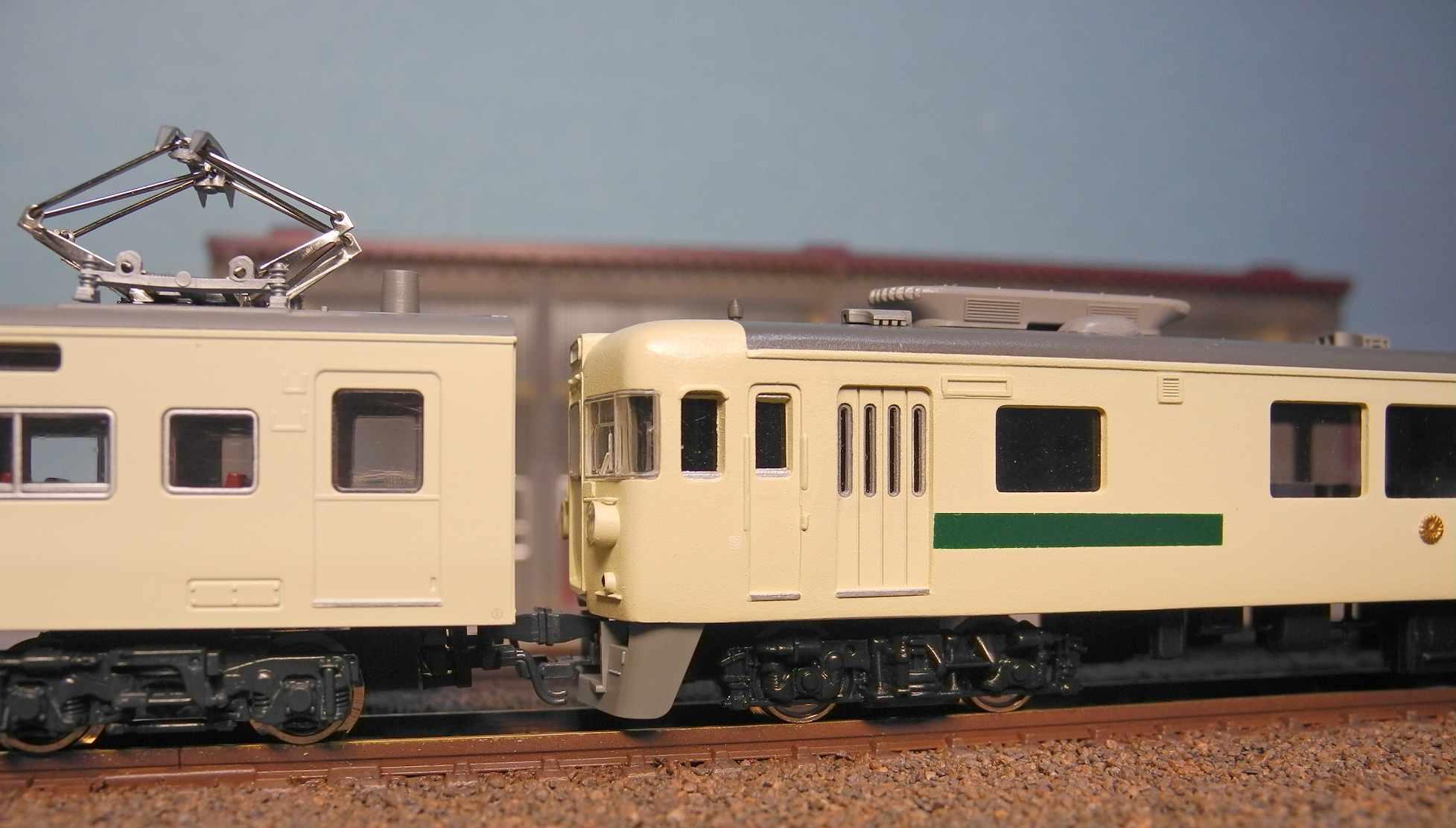 DSCN0064-1.jpg