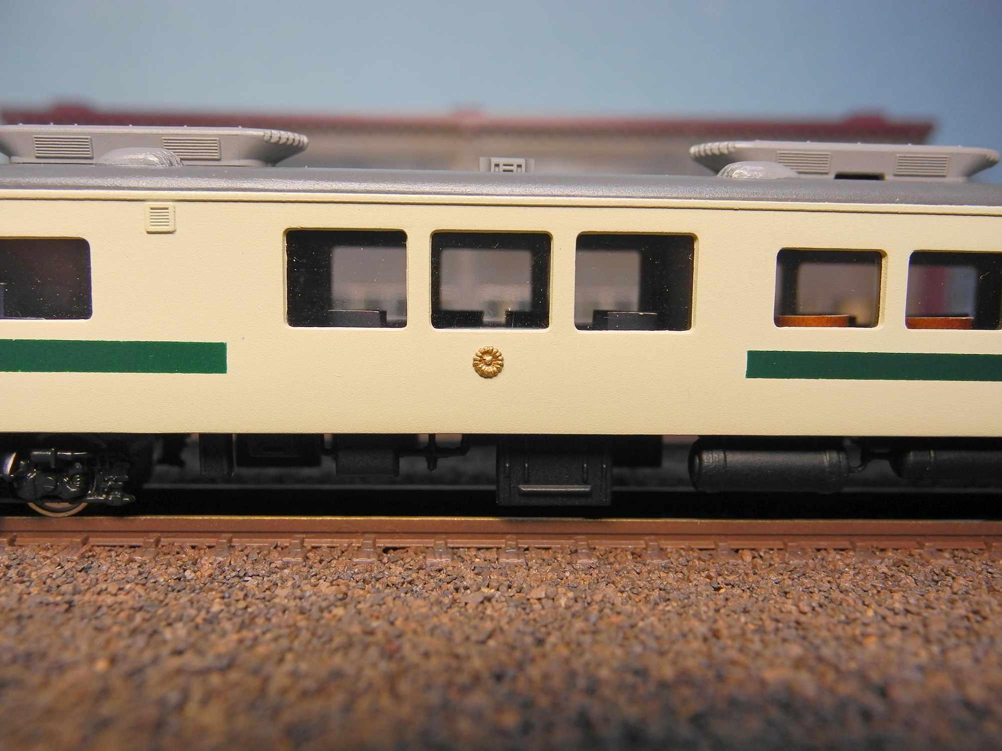 DSCN0065-1.jpg
