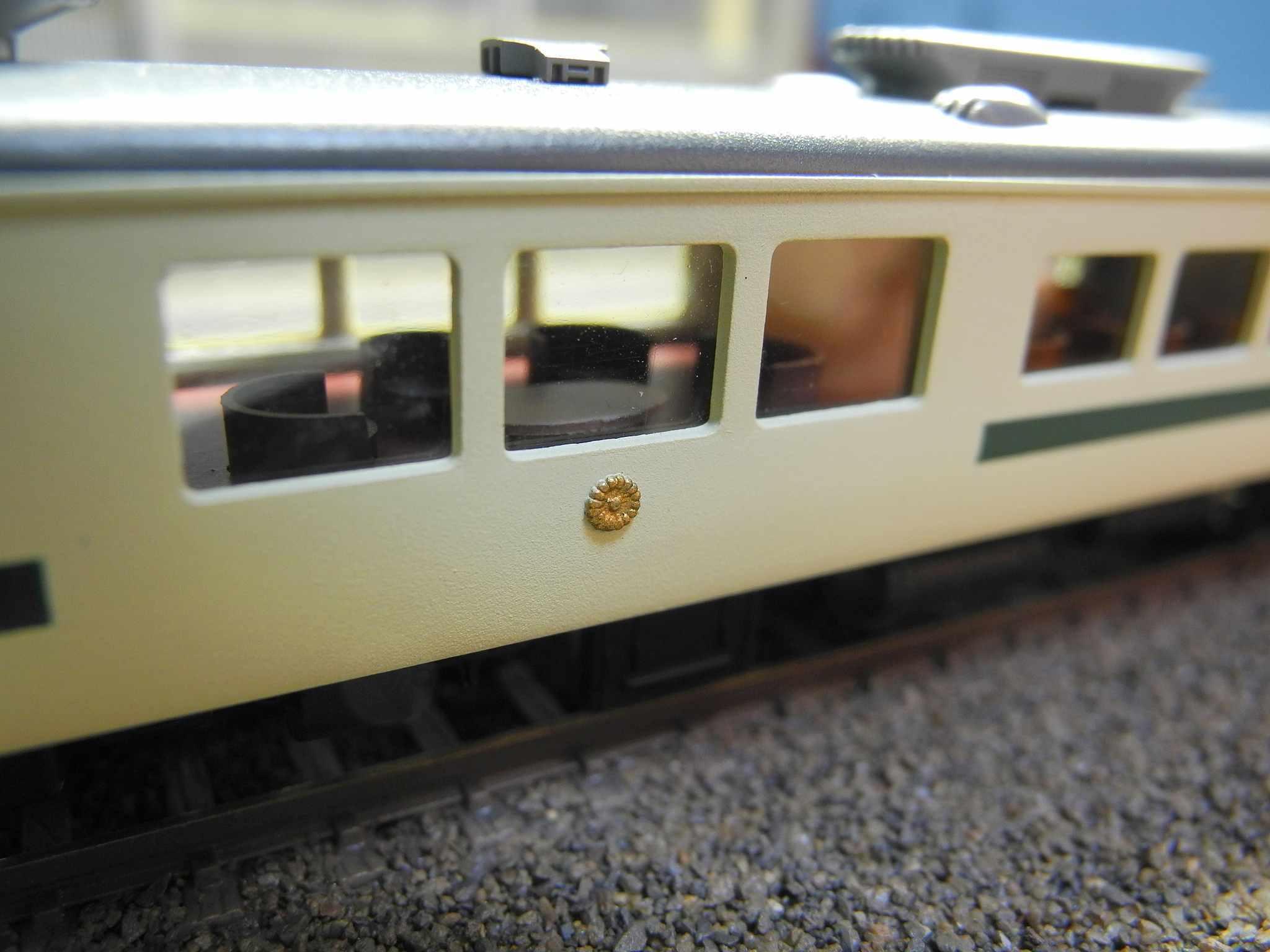 DSCN0066-1.jpg