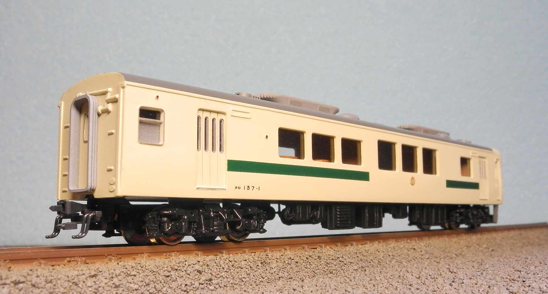 DSCN0080-1.jpg