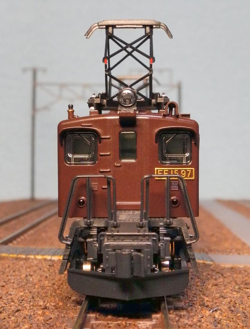 DSCN0087-1.jpg