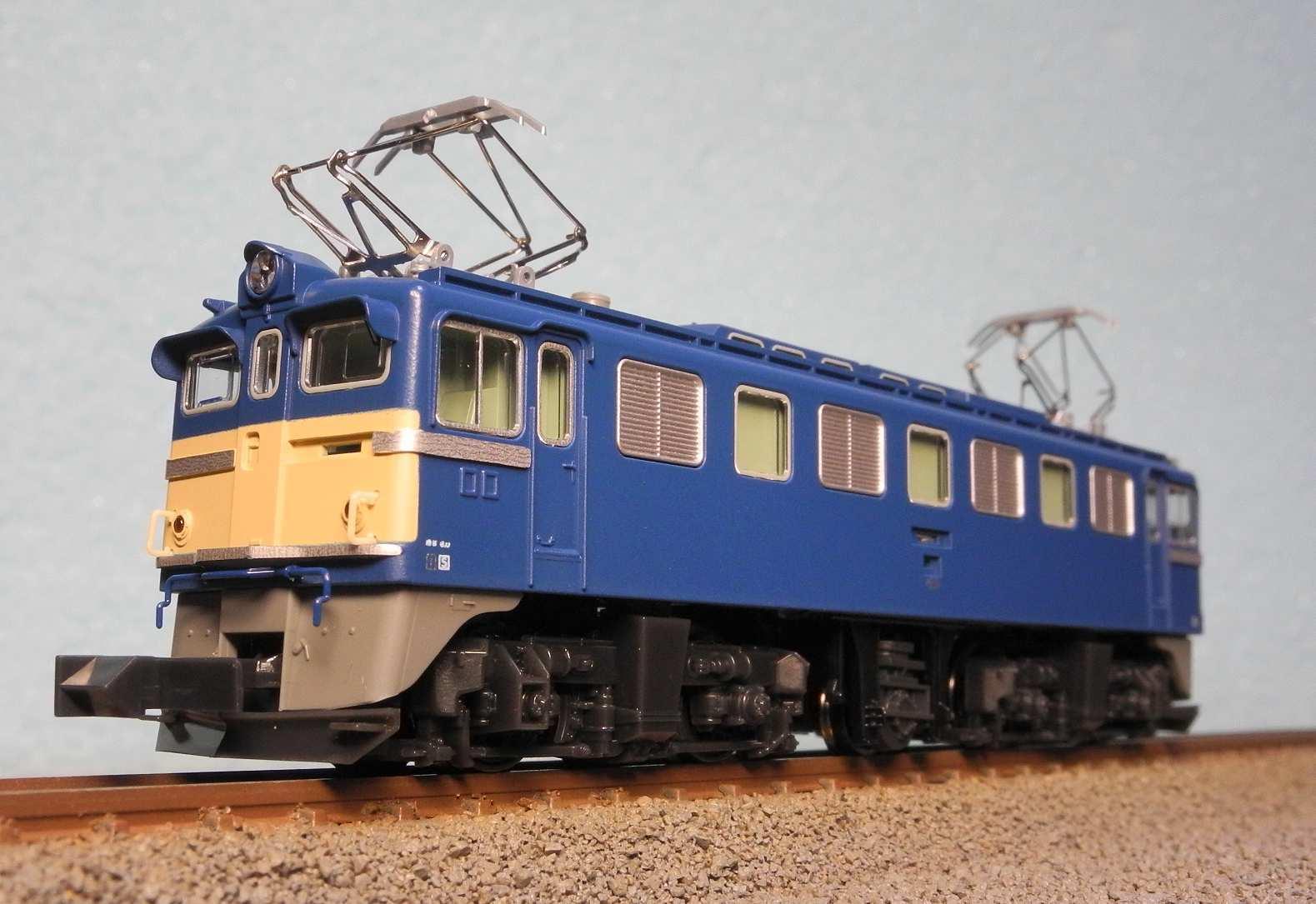 DSCN9948-1.jpg
