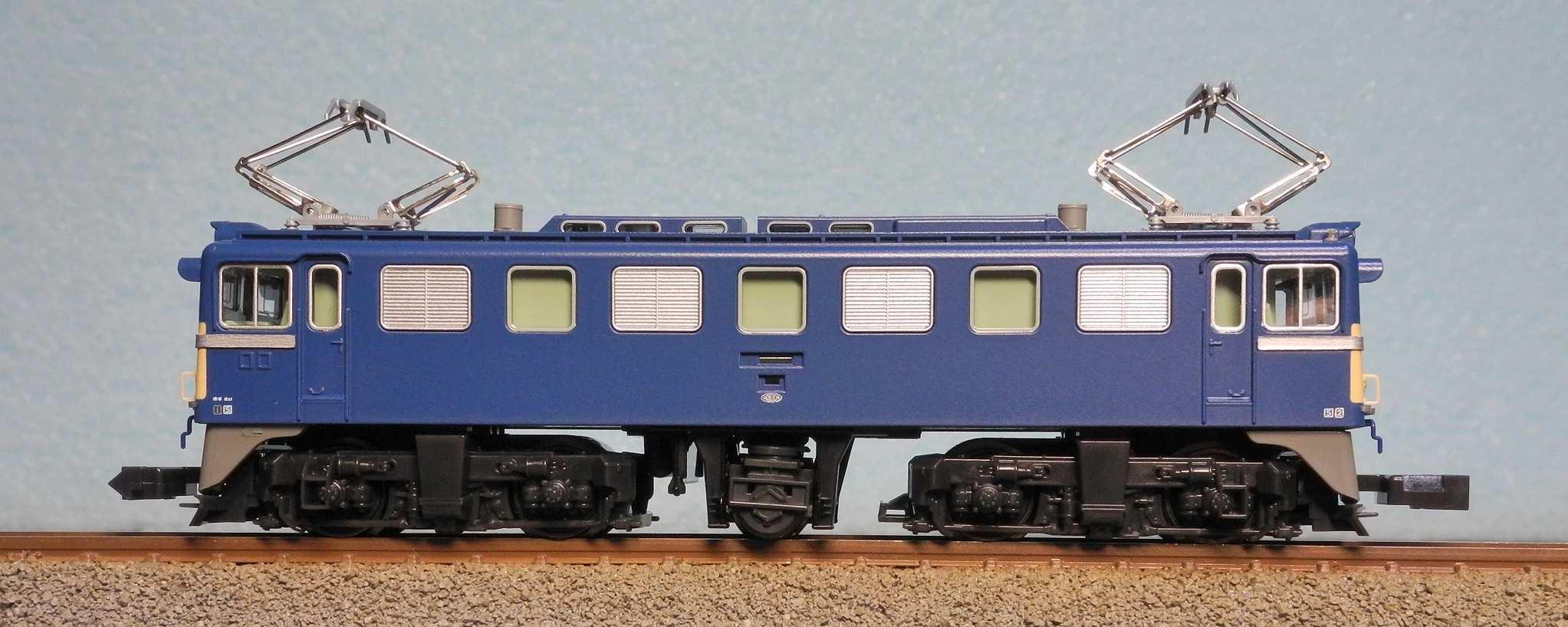 DSCN9949-1.jpg