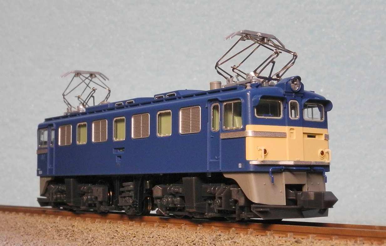 DSCN9957-1.jpg